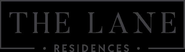 The Lane Residences_Logo Suite_RGB